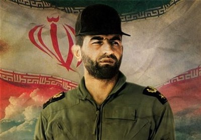 گزارش|در رثای فرماندهای که ژنرال آمریکایی برایش احترام نظامی گذاشت / ناگفتههایی از خلبان شهید عباس بابایی
