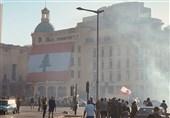 هشدار سفیر روسیه درباره امکان دخالت خارجی در امور داخلی لبنان