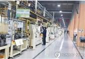 نرخ بیکاری در کره جنوبی به 4.2 درصد رسید