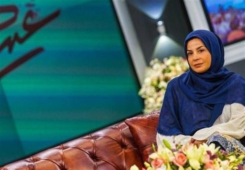 تلویزیون , صدا و سیمای جمهوری اسلامی ایران , سریال ایرانی , بازیگران سینما و تلویزیون ایران , شبکه یک ,