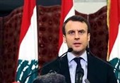 ابعاد بازدید رئیسجمهور فرانسه از ویرانههای بیروت / آیا ماکرون واقعا برای کمک به لبنان رفت؟