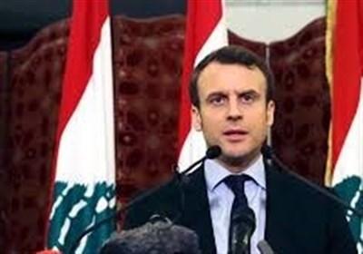 مقاومت در لبنان و منطقه حذف شدنی نیست