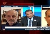 لبنان| آیا انتخابات زودهنگام راه مناسبی برای عبور از بحرانهاست؟