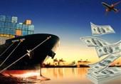 حجم تجارت کشور تا پایان سال به 70 میلیارد دلار می رسد/ صادرات 1 میلیارد دلار پسته در 10 ماه