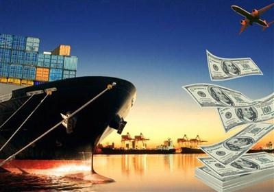 گزارش|اقتصاد غیرشفاف به عدم بازگشت ارزهای حاصل از صادرات دامن میزند