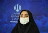 سخنگوی وزارت بهداشت در گفتوگو با تسنیم: در هفتههای آینده واکسن ایرانی کرونا را روی انسان تست میکنیم / شدیدا نگران شیوع کرونا در فصول سرد هستیم