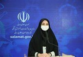 Over 14,000 New Coronavirus Cases Reported in Iran