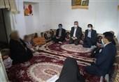 دادستان مرکز کردستان: توانمندسازی زندانیان در اولویت زندانهای کردستان قرار میگیرد
