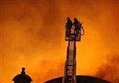 التشیک.. مقتل 10 أشخاص فی اندلاع حریق داخل مبنى سکنی