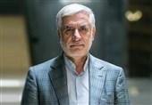 جمالی نوبندگانی: ایران مکانیزمهای پرقدرتی برای مقابله با زورگویی آمریکا دارد