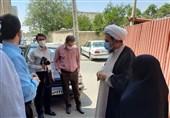 پیگیریهای مکرر تسنیم به نتیجه رسید؛ اولتیماتوم یک ماهه دادگستری قزوین برای رفع مشکلات محله قافلهباشی+ فیلم