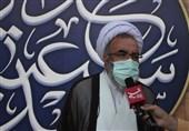 عضو مجلس خبرگان رهبری: عزاداریهای محرم با رعایت پروتکلهای بهداشتی برگزار شود