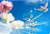 امام کاظم(ع) و مبارزه با زره تقیّه