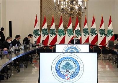 لبنان|مواضع گروههای سیاسی برای تشکیل دولت/ توافق حزب الله، امل و جریان آزاد ملی