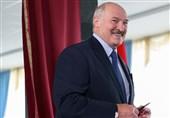 Lukashenko Says No Weapons Supplied to Azerbaijan, Armenia in 6 Months