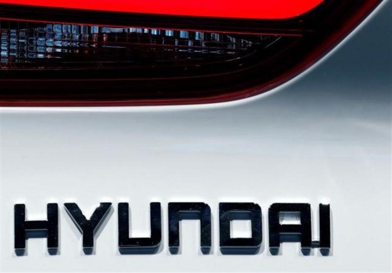 هیوندای خودروهای برقی مدل کونا را به خاطر مشکل ترمز فرا میخواند