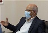 حمایتهای قوه قضائیه نبود بسیاری از صنایع یزد در دو سال قبل تعطیل میشد