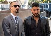 باکس آفیس | «مأمور مالیات» در سینمای خلوت آمریکا 317 هزار دلار کسب کرد