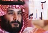 سناریوهای تشدید سرکوبگریهای عربستان و بازتاب آن در داخل و خارج