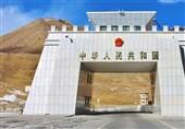 ہنزہ میں درہ خنجراب کے راستے پاک چین سرحدآج سے گاڑیوں کی آمدورفت کیلئے بند ہوجائے گی