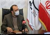 """اجرای قانون """"اقدام راهبردی برای لغو تحریمها"""" به معنای خروج ایران از برجام نیست"""