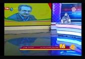 ممنوعیتها در عزاداری محرم از زبان استاندار تهران
