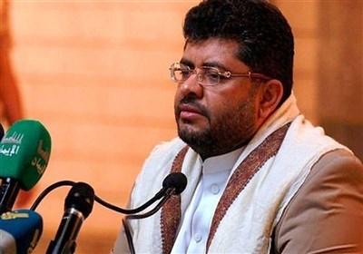 انصارالله:امارات میلیونها یمنی را آواره کرده و برای یهودیان کنیسه میسازد