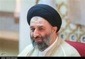 رئیس عقیدتی سیاسی ناجا: نیروی انتظامی در حال تبدیل شدن به نیروی انقلابی و جهادی است