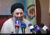 رئیس سازمان عقیدتی سیاسی ناجا: هیچ مسئله و چالش امنیتی در انتخابات 1400 نداشتیم