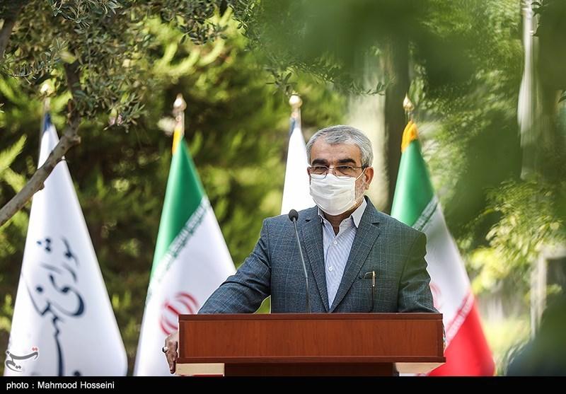 استفساریه تبدیل وضعیت استخدامی ایثارگران در شورای نگهبان تائید شد