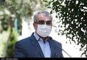 کدخدایی: با توانمندی جوانان، آینده ای روشن برای ایران رقم خواهد خورد