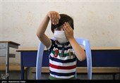 600 هزار نوآموز پیش دبستانی امسال سنجش سلامت میشوند/تلاش برای غربالگری کودکان قبل از پیشدبستانی
