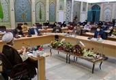 امام جمعه شهرکرد: در جنگ روایتها واقعیتها با تحریف بیان میشود