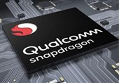 Snapdragon Processor Flaw Puts 40% of Phones at Risk of Hack