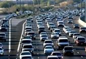 توقف خرید و فروش خودروهای بنزینی در یک ایالت آمریکا تا 2035