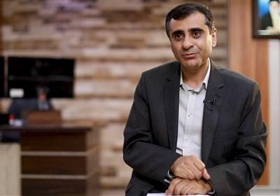 قاسمی-2 | تشریح نقش هزینه کردکارآ در اصلاح ساختاری بودجه