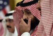 محکمة أمریکیة تستدعی محمد بن سلمان للتحقیق