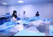 کیش محور تولید لوازم آرایشی و بهداشتی کشور میشود