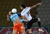 موافقت وزارت کشور با تیمداری شهرداری بوشهر در لیگ دسته اول فوتبال