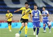 کربکندی: نویدکیا یک انتخاب پُرریسک برای سپاهان است/ هواداران فوتبال در ایران بیحوصله هستند