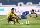 رمضانی: برخی بهانهها در فوتبال ما مُد شده است/ همه، فوتبال استقلال را دیدند