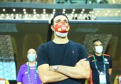 نکونام: به برنامهریزی لیگ اعتراض داریم/ در فوتبال ایران کسانی موفق میشوند که زورشان بیشتر است