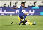 گزارش AFC از برتری استقلال مقابل سپاهان، استعفای قلعهنویی و ناکامی بالانشینان لیگ