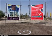 گزارش|«تیراژه»؛ کارنامه مردود توسعه شهری اردبیل؛ رایزنیها هم قفل پروژه را نشکست