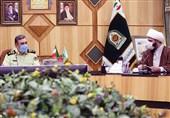 اشتری: عزاداران حسینی با اجرای دقیق پروتکلهای بهداشتی مانع سوءاستفاده دشمنان شوند