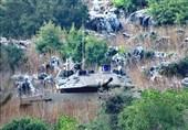 یادداشت  تکرار حادثه یا سناریوی جدید در مرزهای لبنان