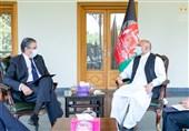 نماینده ناتو: به پشتیبانی از نیروهای امنیتی افغان ادامه میدهیم