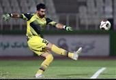 مسئولان غرب کشور در فوتبال کمکاری کردهاند/ کرمانشاه غنی از استعداد و فقیر از تیمهای سطح بالا است