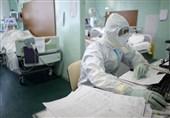 کرونا در روسیه| درمان 821 هزار بیمار و انجام 37 میلیون تست