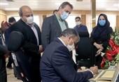 اسلامی: پس از جمعبندی درباره افزایش قیمت بلیت هواپیما تصمیمگیری میشود